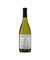 Fullerton Three Otters Chardonnay 750mL