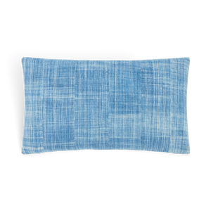 PLAIN MOSSI RECTANGLE CUSHION