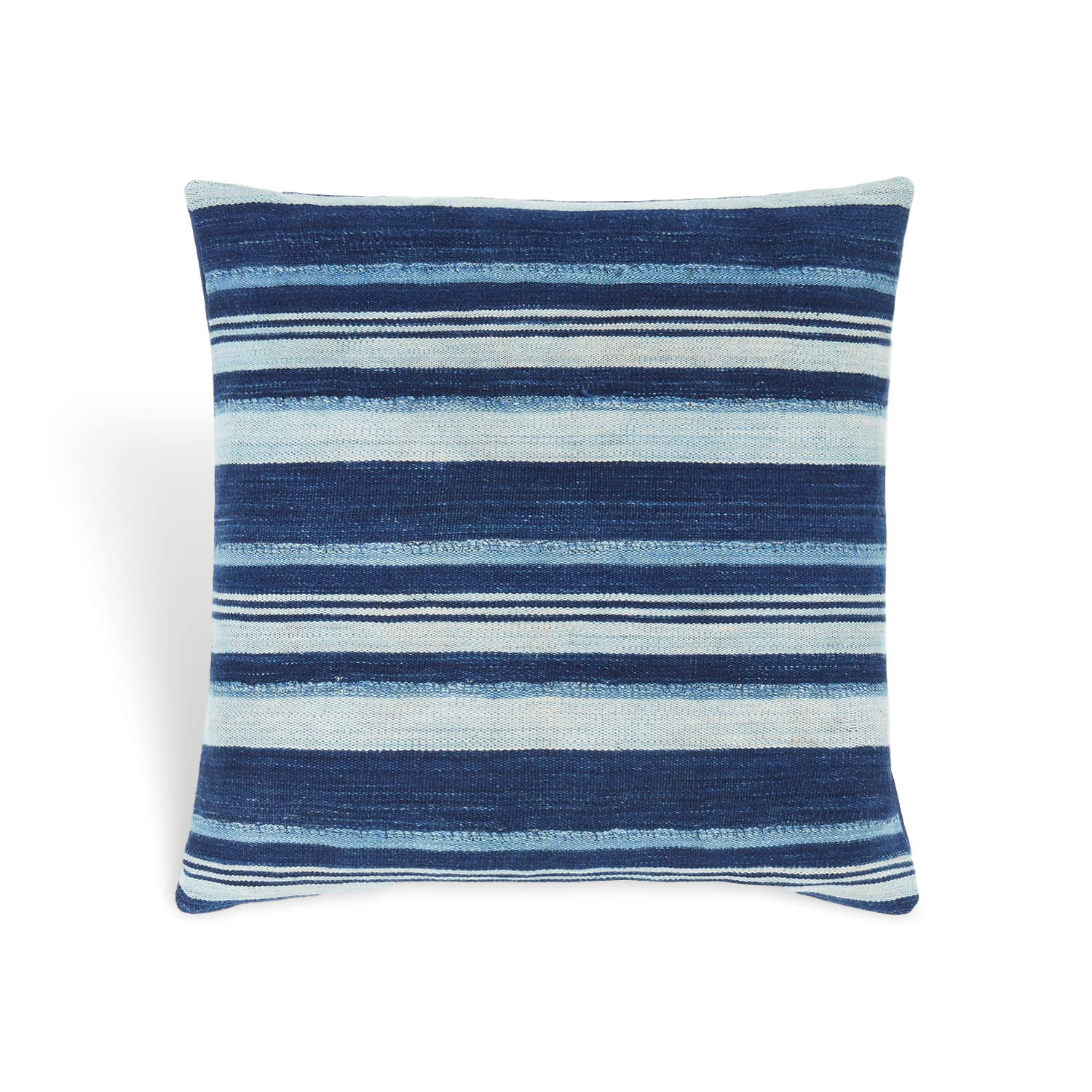 STRIPE MOSSI CUSHION