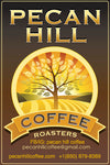 Pecan Hill Coffee Roasters