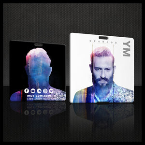 Tylz Square USB + Digital Album