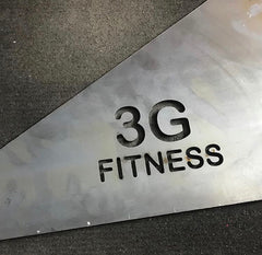 3G Fitness | Athy | Custom Gyms |