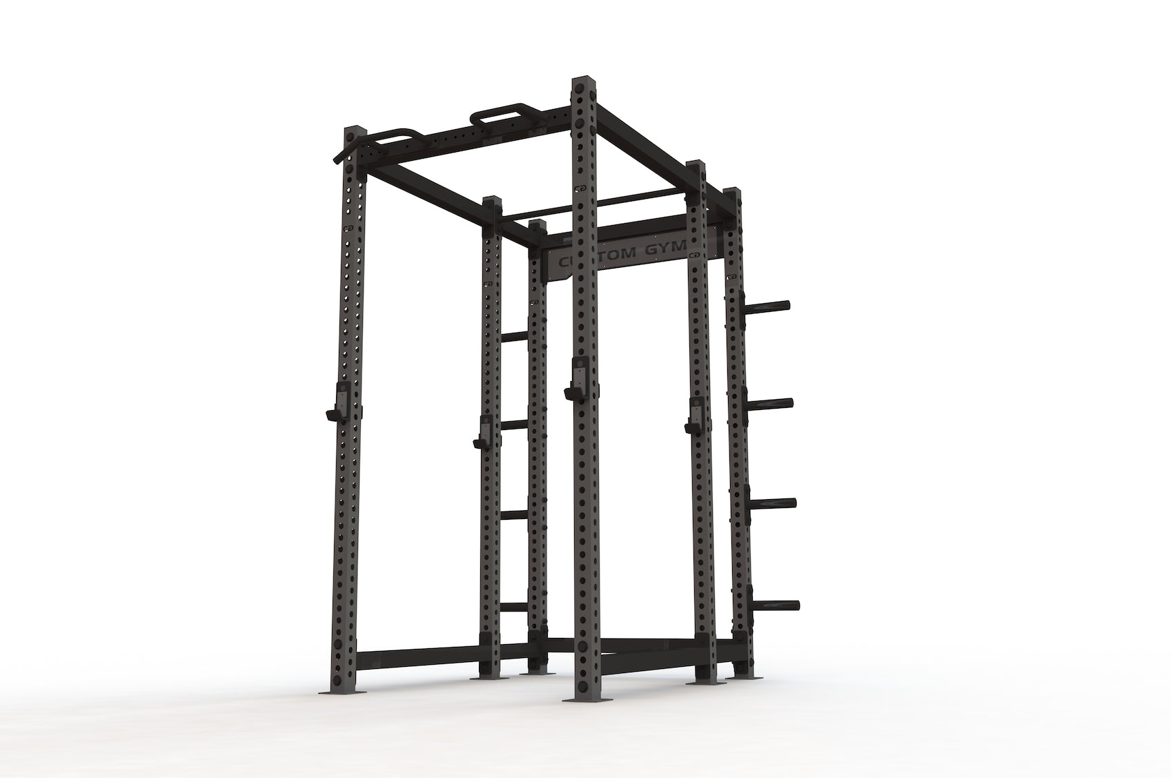 Raider Full Rack | Squat Rack