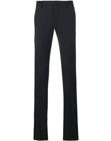 LANVIN classic tailored trousers