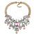 Fashion Luxury Statement Necklace