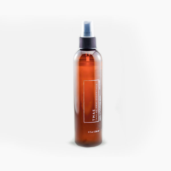 Hair Hydration Mist