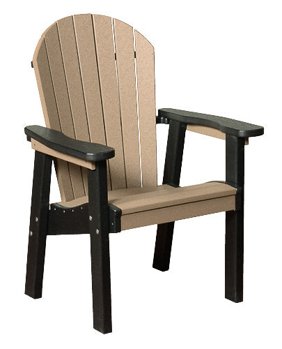 Great Bay Dining Chair