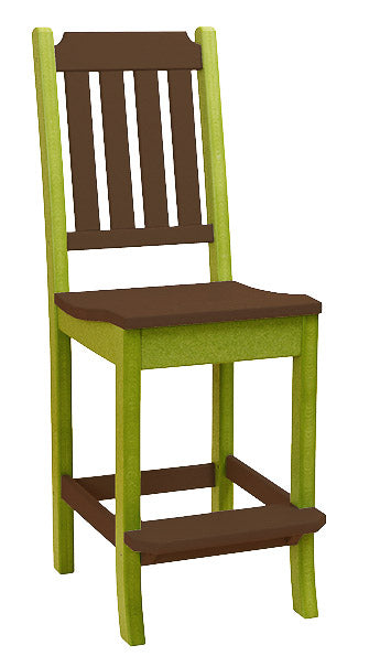 Keystone Bar Chair