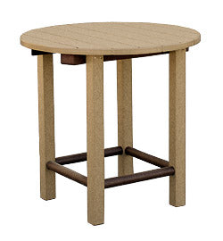 "SeaAira 21.5"" Side Table"