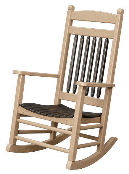 Zinn's Mill Rocker