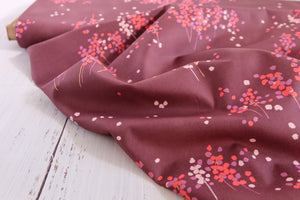 Art Gallery Fabrics - Piccadilly Premium Cotton Poplin
