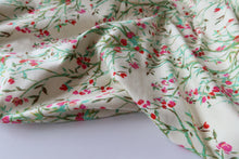 Art Gallery Fabrics - Central Park Lush in Knit