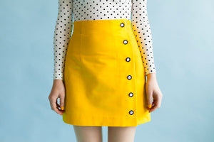 Tilly and the Buttons - Arielle Skirt Sewing Pattern