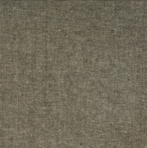 Modelo Fabrics - Cotton Chambray Graphite
