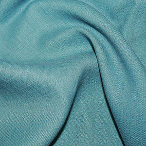 John Louden - Washed Linen Teal