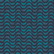 Art Gallery Fabrics - Gentle Draft Moonrise Knit Fabric