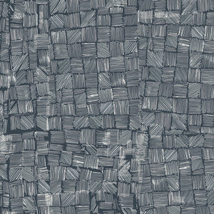 Art Gallery Fabrics - Mesh with M Worn in Knit Fabric