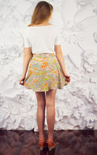 Papercut Patterns - La Sylphide Sewing Dress and Skirt Pattern