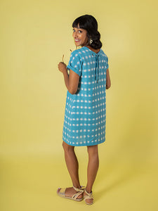 Tilly and the Buttons - Stevie Tunic Sewing Pattern