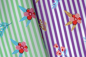 cotton fabric for sewing