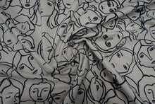 cotton lawn sewing fabric
