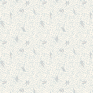 Fabric for dressmaking
