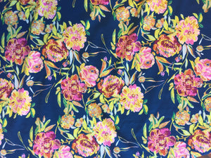 sewing fabric, fabric for sewing