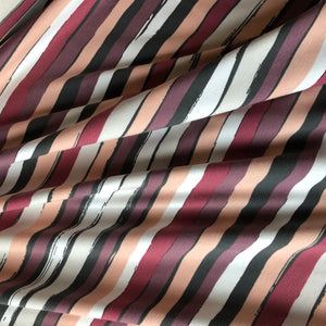 jersey fabric for sewing