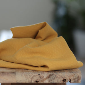 Meet MILK - Tencel Diamond Amber Dress Fabric