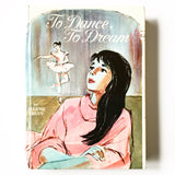 To Dance, To Dream c.1965