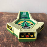 Coleco Head to Head Electronic Baseball (works- with batteries)