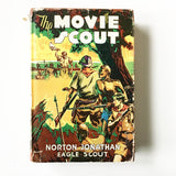 The Movie Scout c. 1934