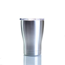 Design Your Own 12 oz Tumbler