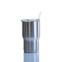Design Your Own 14 oz Stainless Steel Tumbler