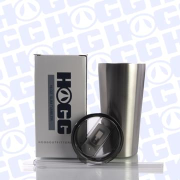 Design Your Own 16 oz Slim Stainless Steel Tumbler