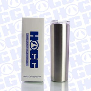 Design Your Own 20 oz Stainless Steel Tumbler