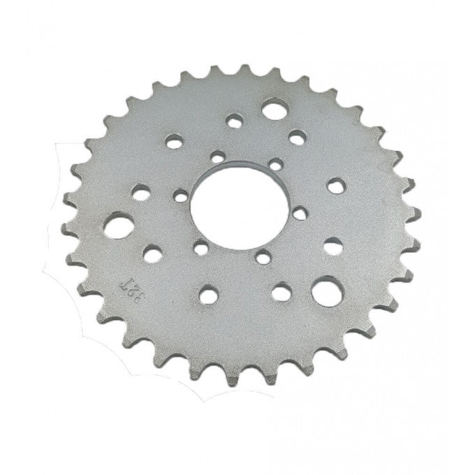 Multifunctional High Performance 32 Teeth Sprocket 2-Stroke 48cc 66cc 80cc