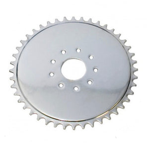 48 Tooth Sprocket 9 Hole