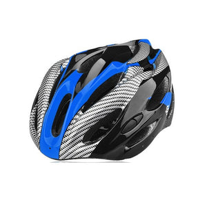 Smart Self Balancing Scooters Bike Bicycle Road Cycling Adult Outdoor Helmet Visor