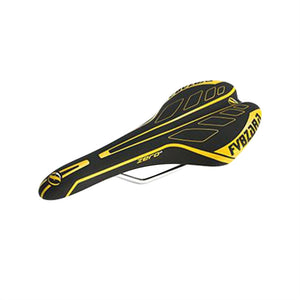 Bike Saddle Mountain Bike Comfort Seat Bicycle Seat Cycling Seat Cushion Pad