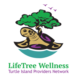 LifeTreeWellness