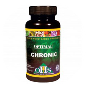 Optimal Chronic