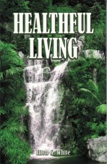 'Healthful Living'