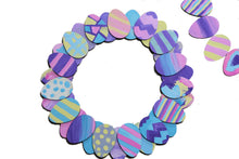 Easter Wreath Kit