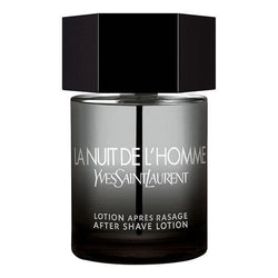 Yves Saint Laurent La Nuit De L'homme After Shave (100 ml)