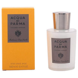 Acqua Di Parma Intensa After Shave (100 ml)