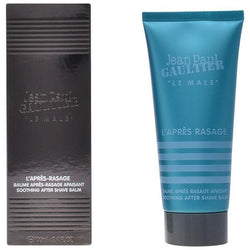 Jean Paul Gaultier Le Male After Shave Balm(100 ml)
