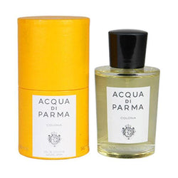 Acqua Di Parma - ACQUA DI PARMA Colonia edc spray - 100 ml