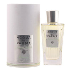 Acqua Di Parma - Acqua Nobile Gelsomino edt spray 125 ml
