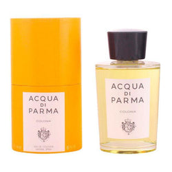 Acqua Di Parma - ACQUA DI PARMA Colonia edc spray - 180 ml